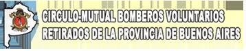 Circulo Mutual de Bomberos Voluntarios Retirados